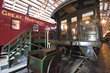 This year, the Mid-Continent Railway Museum is unveiling their largest exhibit renovation in 40 years.