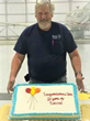 Meta Special Aerospace Employee Celebrates 20 Years with Company