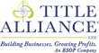 Title Alliance Appoints Yvonne Bushallow as Director of Eastern Operations