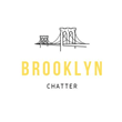 Brooklyn Chatter Reveals New Survey that Details How Generation Z Views Work, Wealth, Social Media and Life Following the Pandemic