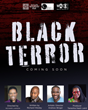 Newark Symphony Hall, WACO Theater Announce Bi-Coastal Presentation of 'Black Terror' by Playwright Richard Wesley