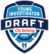 Uplifting Athletes Presents $140,000 in Rare Disease Research Grants at 2021 Young Investigator Draft