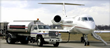 Increasing Use of Sustainable Aviation Fuel for Private Jets Expected to Motivate More Buyers