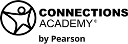 Connections Academy By Pearson logo