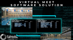Virtual Meet Software Solution