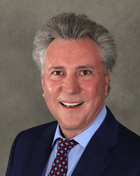 RoadVantage is excited to welcome Bob Corbin as the new President of Sales