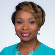 Lakesha M. Butler, PharmD, BCPS, will present the John G. Kuhn Keynote Lecture, Dismantling Structural Racism in Pharmacy, at HOPA's annual conference, Wednesday, April 14 at 10:30 a.m. central time.
