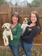 Colleen Markwood Brings Pet Wants to Noblesville Indiana Region