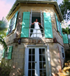 Caribbean Hotel is geared up for Bridal Boom
