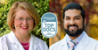 Two Shady Grove Fertility (SGF) Richmond Physicians Honored as 2021 Top Doctors for Infertility by Richmond Magazine