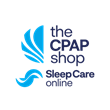 The CPAP Shop and Sleep Care online Partner to Offer Comprehensive Sleep Care Solutions