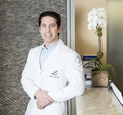 New York City Dentist | Marc Lazare