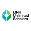 LINK Unlimited Scholars Partners with Mesirow and Kirkland & Ellis for Investment in Chicago's Black Youth