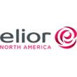 National Business Research Institute Recognizes Elior North America for their Commitment to Client Experience