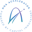 NGA Accelerator Announces Startups for Inaugural Cohort
