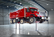 Vehicle Lift Leader Stertil-Koni USA, Inc. Reports Record Order Intake in Q1 2021