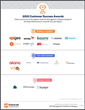 The Top API Management Software Vendors According to the FeaturedCustomers Spring 2021 Customer Success Report Rankings