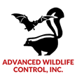 Advanced Wildlife Control Celebrates 14 Year Anniversary with Growth as They Take on 2021