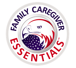 Family Caregiver ESSENTIALS™