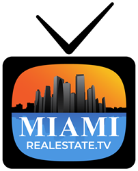MiamiRealEstate.TV logo