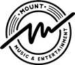Virginia is For Music Lovers: Mount Music Talent Management Relocates to Virginia from LA, Signs Tall Boy Special