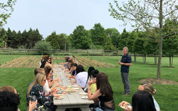 New York Wine Events, Expert Winery Tours, Wine Tasting, Sommelier guided wine tour, North Fork wines, Long Island Wine Country, LI Wine Country, Long Island Wines, Hudson Valley Wine Country, Hudson Valley wines, Hudson Valley Wineries, Jamesport Vineyar