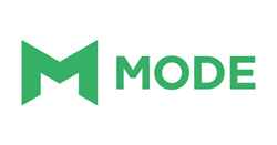 Logo for Mode Analytics