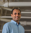 Orbee Appoints Atul Patel as New Chief Executive Officer
