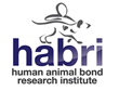 Human Animal Bond Research Institute (HABRI) Shareable Infographic: Benefits of Pet Cats for Children with Autism
