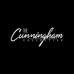 The Cunningham Collective Logo