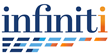 Infiniti Energy Services Partners With Upper Bay Infrastructure Partners To Capitalize On Its Solar Projects Pipeline