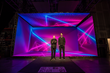 Chad Eikhoff of TRICK 3D and Aaron Soriero of Music Matters Productions Launch XR Stage, Extending Hollywood's Virtual Production Capabilities to Atlanta