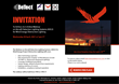 DeTect Announces Wind Energy Aircraft Detection Lighting System (ADLS) Webinar