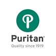 Puritan continues to innovate and gets two new patents protecting HydraFlock and PurFlock Ultra swabs.