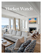 William Pitt-Julia B. Fee Sotheby's International Realty Releases First Quarter 2021 Market Report
