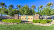 FirstService Residential to Manage Siena Community Association in Las Vegas