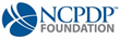 NCPDP Foundation Awards $115,000 Grant to Point-of-Care Partners to Help Migrate NCPDP Telecommunication Standard to JSON Format