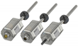 New Balluff Linear Position Sensors Designed for Extreme Conditions of Steel Plants