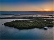 Smith & Associates Real Estate Lists One of the Most Exclusive Waterfront Lots in Tierra Verde