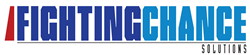 Fighting Chance Solutions Logo