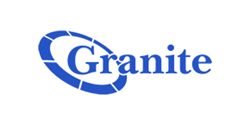 "Granite Introduces ""Spring Into Action"" Initiative Through Granite Gives Back Wellness 2021 Program"