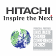 High Performance Medical Solutions (HPMS), a division of Hitachi Cable America Inc., has implemented zero-waste to landfill procedures