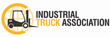 Industrial Truck Association Reports Slight Decrease in Forklift Truck Sales in 2020