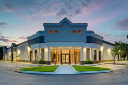 Orthopaedic Medical Group of Tampa Bay opens new St. Petersburg Physical Therapy Office