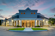 Orthopaedic Medical Group of Tampa Bay Opens Second Physical Therapy Location