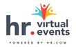 HR.com Accelerates and Expands Its Events Business with Significant Investments