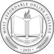 Intelligent.com Announces Best Most Affordable Online Colleges for 2021