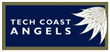 Tech Coast Angels Orange County Reports Successful 2020 Even in Uncertain Economic Climate; Looks Ahead to its 2021 Fund with Optimism