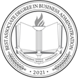 Intelligent.com Announces Best Online Business Administration Associate Degree Programs for 2021