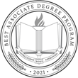 Intelligent.com Announces Best Online Colleges For Associate Degree Programs for 2021